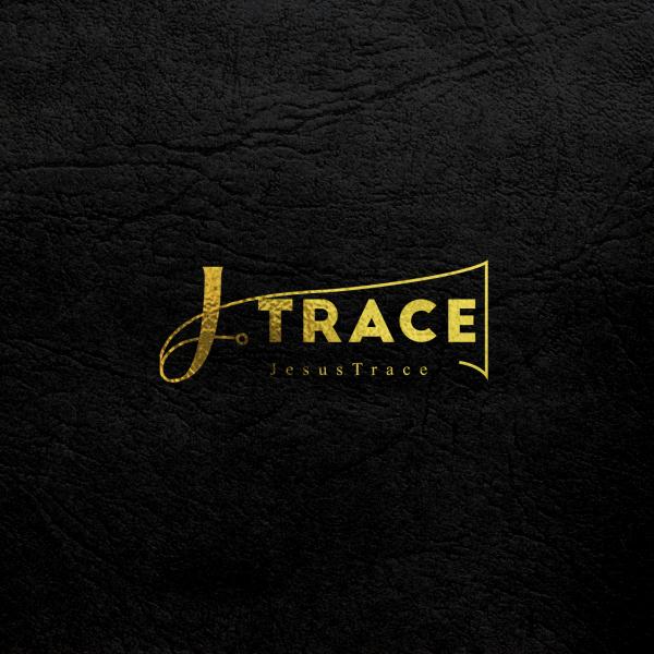 로고 디자인   J.Trace   라우드소싱 포트폴리오