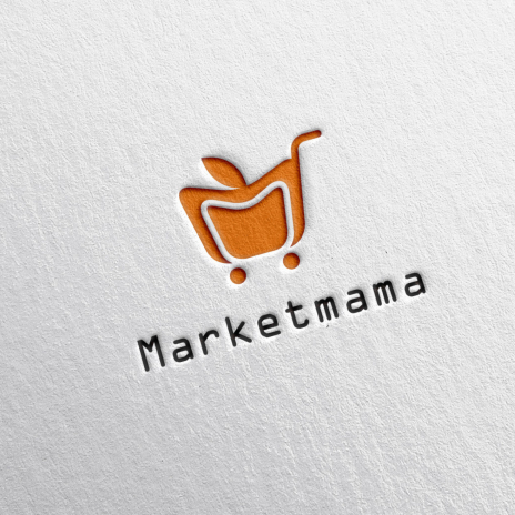 로고 + 명함   주식회사 해가든   라우드소싱 포트폴리오