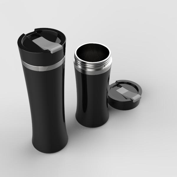 제품 디자인 | 텀블러(보온/보냉컵) 외... | 라우드소싱 포트폴리오