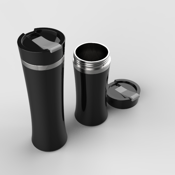 제품 디자인 | ㈜에이아트 | 라우드소싱 포트폴리오