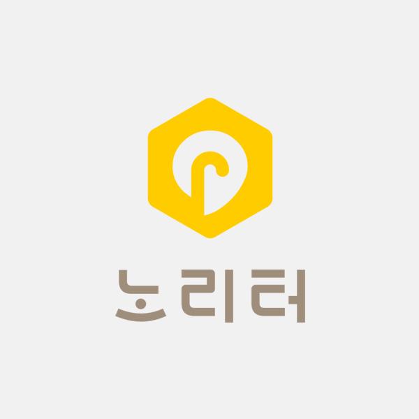로고 디자인 | 쉐어앤쉐어 | 라우드소싱 포트폴리오