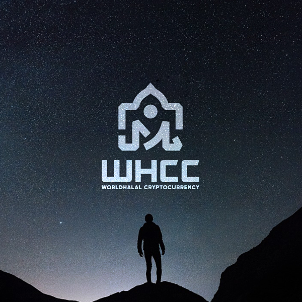 로고 디자인 | WHCC(Worldhalal ... | 라우드소싱 포트폴리오