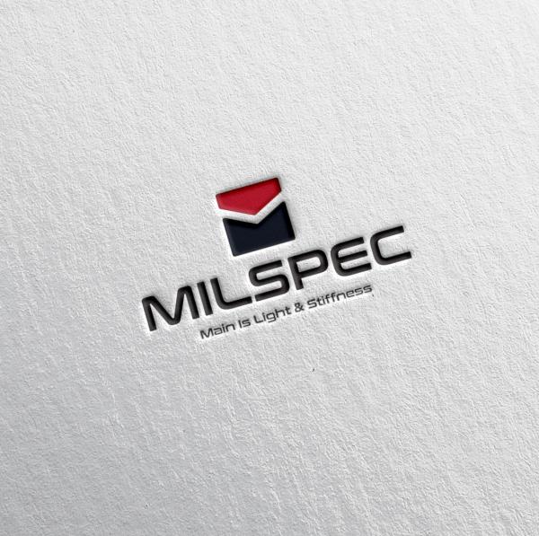 로고 + 명함 | 브랜드 로고 디자인 의뢰 | 라우드소싱 포트폴리오