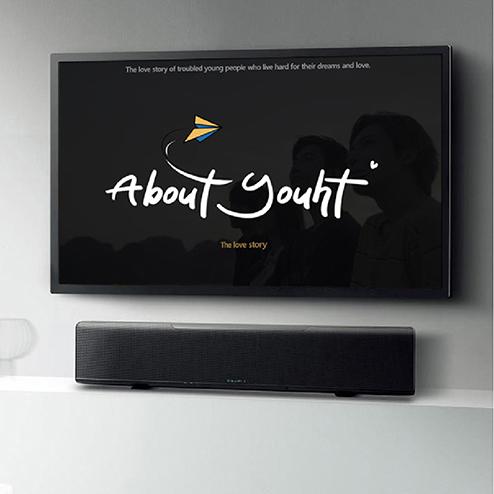 로고 디자인 | 웹드라마 타이틀 디자인 | 라우드소싱 포트폴리오