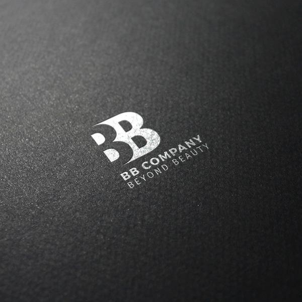 로고 + 명함   회사의 로고 및 명함 디자인   라우드소싱 포트폴리오