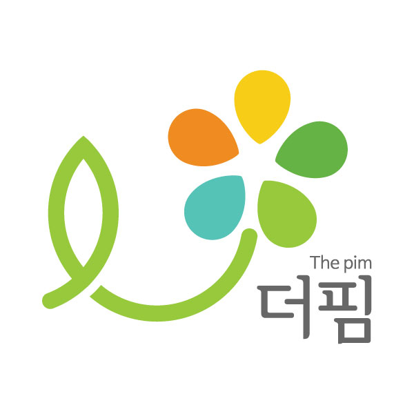 로고 + 네이밍 | (주)삼영유니텍 식품브랜... | 라우드소싱 포트폴리오