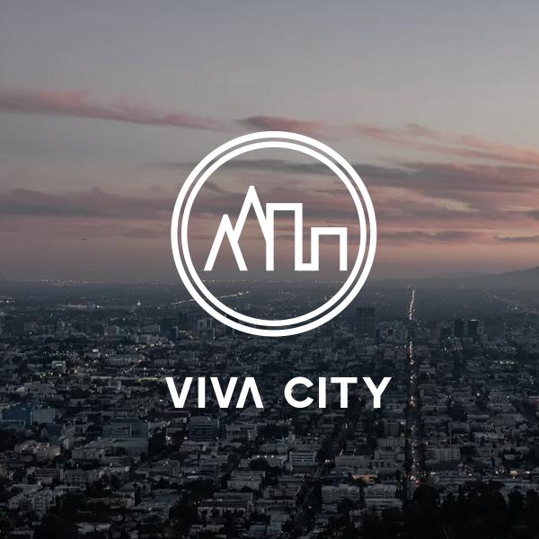 로고 + 네이밍 | (주)피앤피코리아 | 라우드소싱 포트폴리오