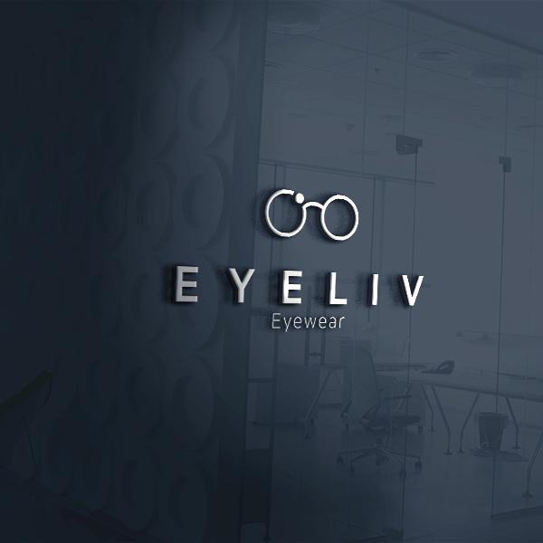 로고 + 네이밍 | 주식회사 아이비스 체인본부 | 라우드소싱 포트폴리오