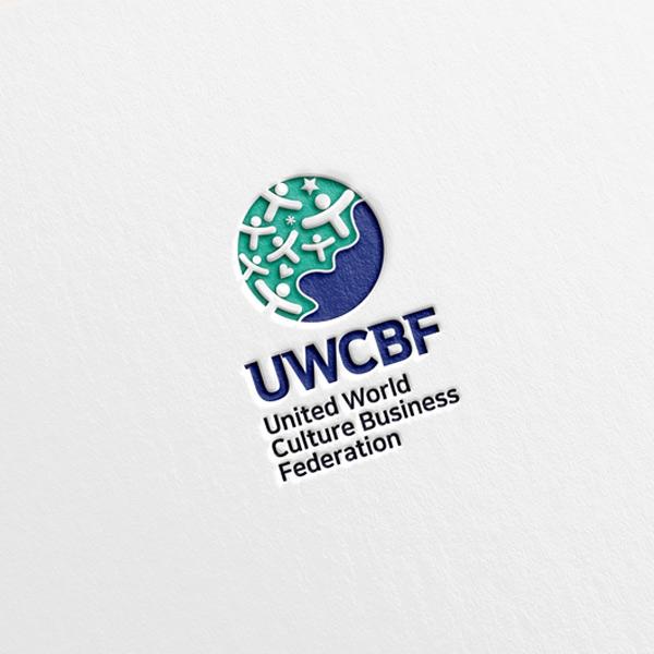 브랜딩 SET | UWCBF (United Wo... | 라우드소싱 포트폴리오