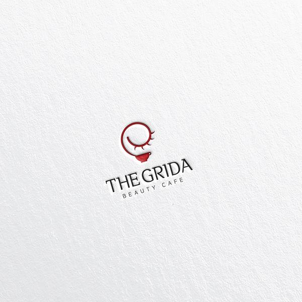 로고 디자인 | 지유뷰티  | 라우드소싱 포트폴리오