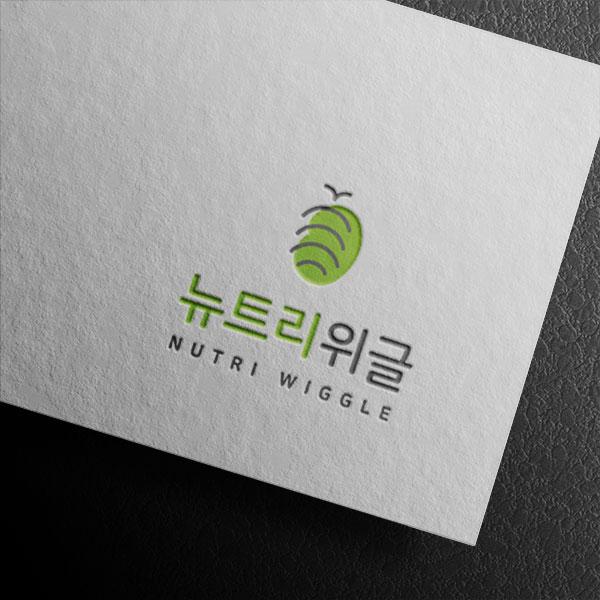 로고 디자인 | 주식회사 파이 | 라우드소싱 포트폴리오