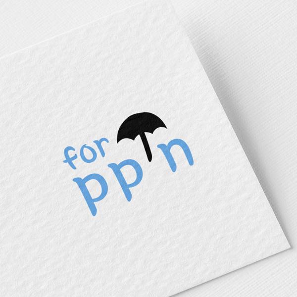 로고 + 네이밍 | 주식회사 비에이치아이인터내셔날 | 라우드소싱 포트폴리오