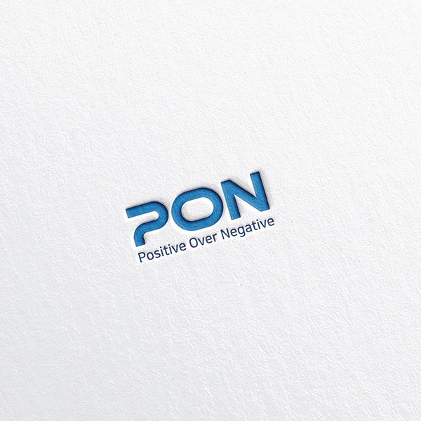 브랜딩 SET | PON | 라우드소싱 포트폴리오