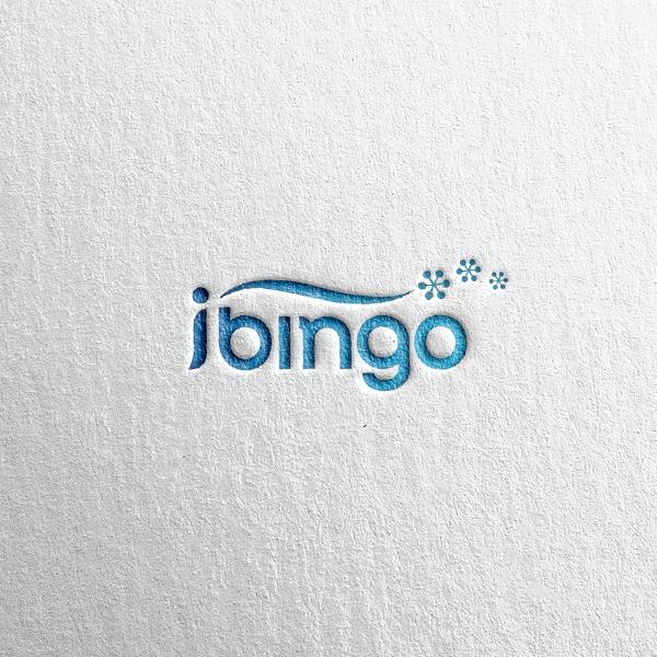 로고 + 네이밍 | 코리아콜드시스템(주) | 라우드소싱 포트폴리오