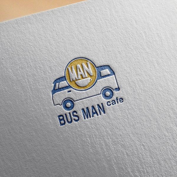 로고 디자인 | 주식회사 아일랜드스토리 | 라우드소싱 포트폴리오
