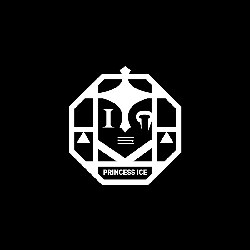 로고 디자인 | VL Production | 라우드소싱 포트폴리오