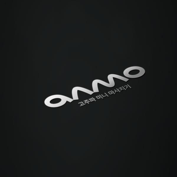 로고 디자인 | 미니마사지기 로고 디자인... | 라우드소싱 포트폴리오