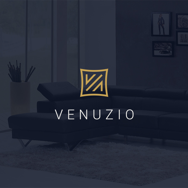 로고 디자인 | 주식회사 시온 | 라우드소싱 포트폴리오