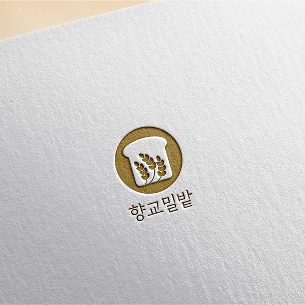 로고 + 간판 | 제이엠푸드에서 만든 커피전문점... | 라우드소싱 포트폴리오