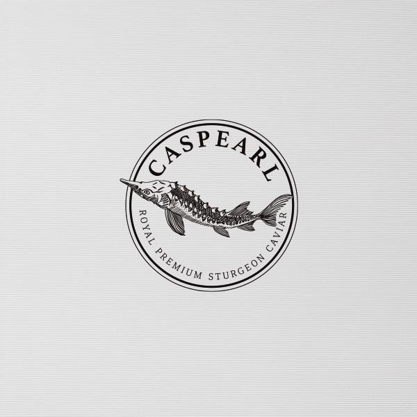 일러스트 | CASPEARL | 라우드소싱 포트폴리오