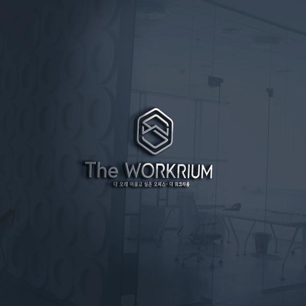 로고 + 네이밍 | (주)지에듀 | 라우드소싱 포트폴리오