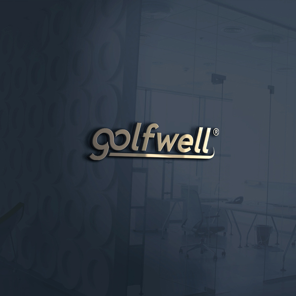 로고 디자인 | 골프웨어 로고 디자인 의뢰 | 라우드소싱 포트폴리오