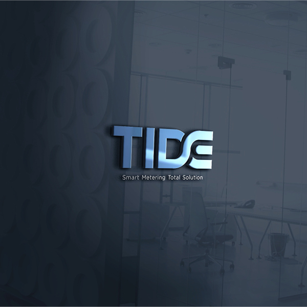 로고 디자인 | 주식회사 타이드 | 라우드소싱 포트폴리오