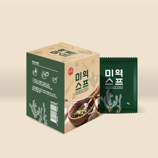 패키지 디자인   (주)향아식품   라우드소싱 포트폴리오