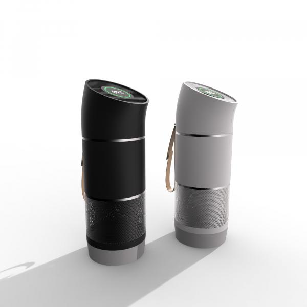 제품 디자인 | ㈜알무스인터내셔널주식회사 | 라우드소싱 포트폴리오