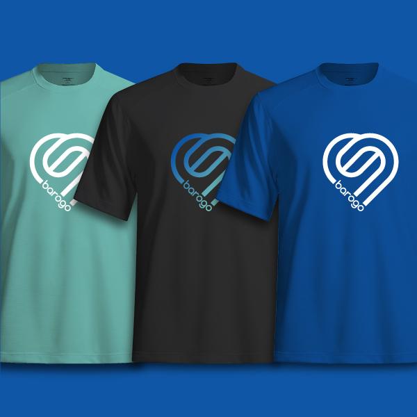일러스트 | 티셔츠 디자인 공모전 | 라우드소싱 포트폴리오