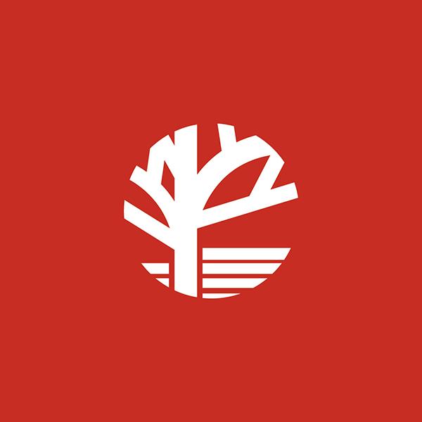 로고 디자인 | 기존 회사 로고 디벨롭 의뢰 | 라우드소싱 포트폴리오