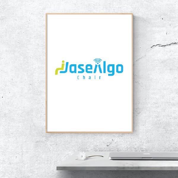 로고 디자인 | (주)듀오백 | 라우드소싱 포트폴리오