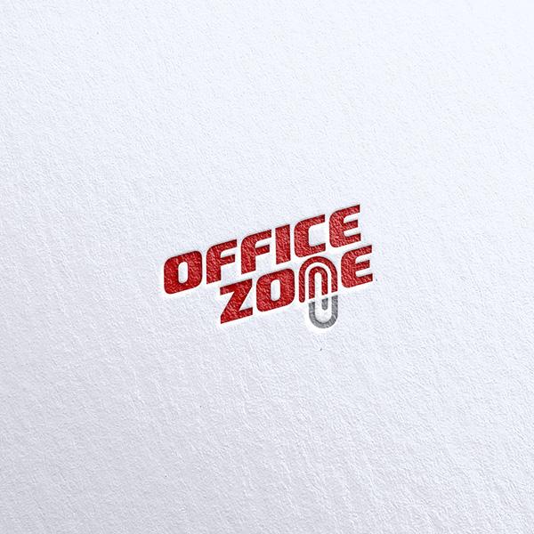 로고 디자인 | 오피스존주식회사 | 라우드소싱 포트폴리오