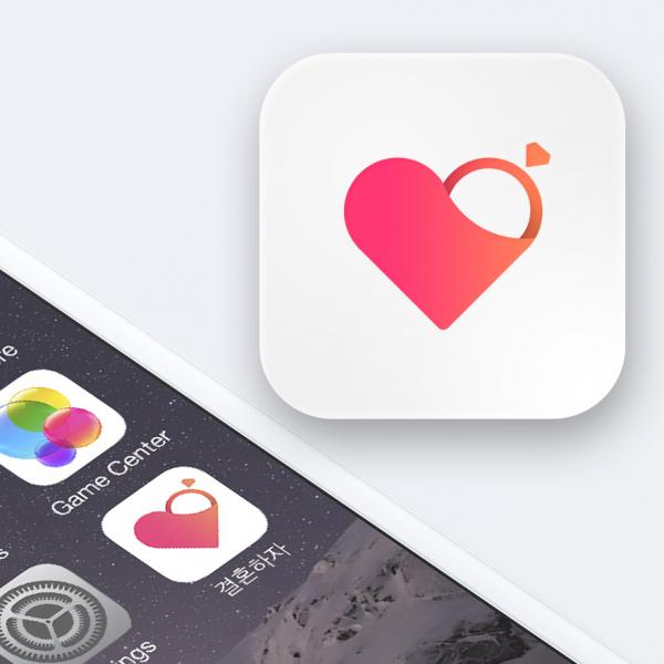 로고 디자인 | 주식회사GF테크놀로지 | 라우드소싱 포트폴리오