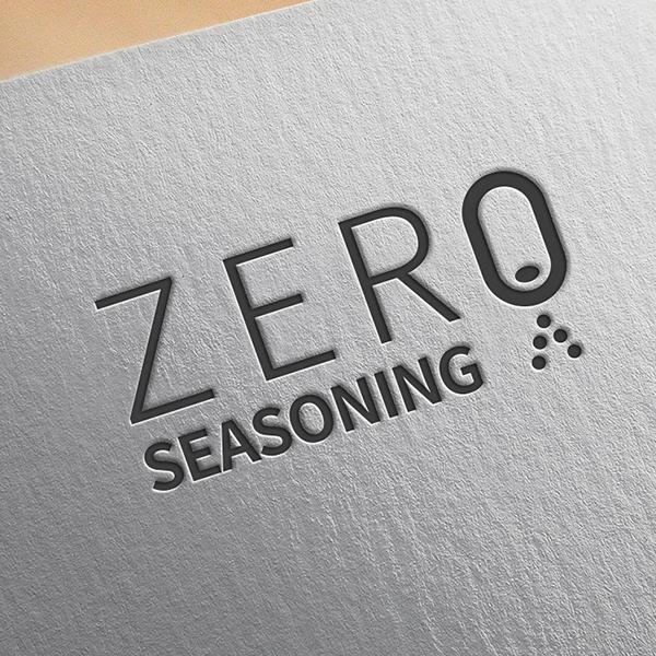 라벨 디자인 | ZERO BASED | 라우드소싱 포트폴리오