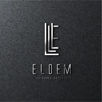로고 디자인 | 엘로엠 로고 다자인 의뢰 | 라우드소싱 포트폴리오