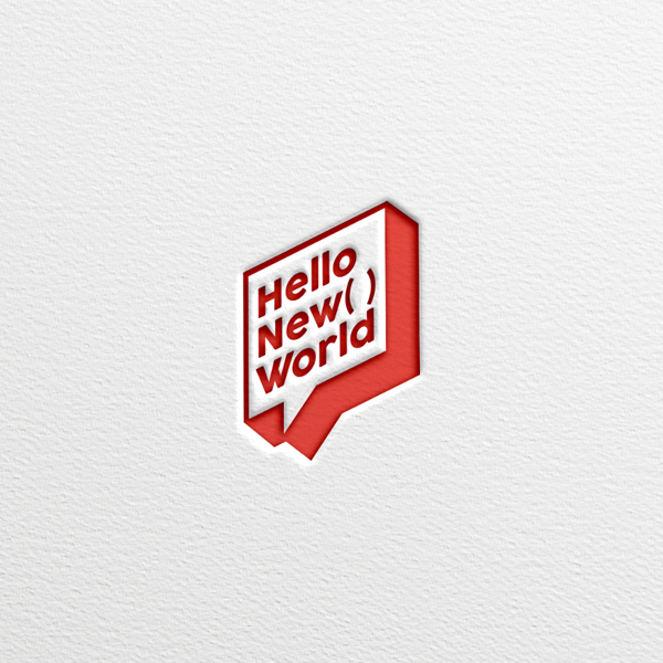 로고 디자인 | 청소년 IT 해커톤대회 ... | 라우드소싱 포트폴리오