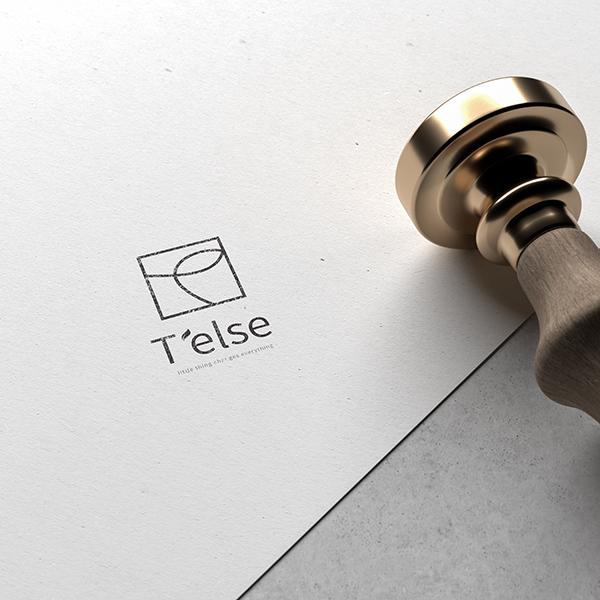 로고 디자인 | 화장품 브랜드 로고 디자... | 라우드소싱 포트폴리오