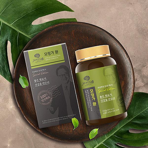 패키지 디자인 | (주)친환경식품연구소 | 라우드소싱 포트폴리오