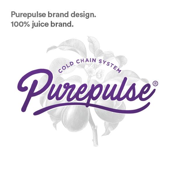 로고 디자인 | 신선한결 | 라우드소싱 포트폴리오