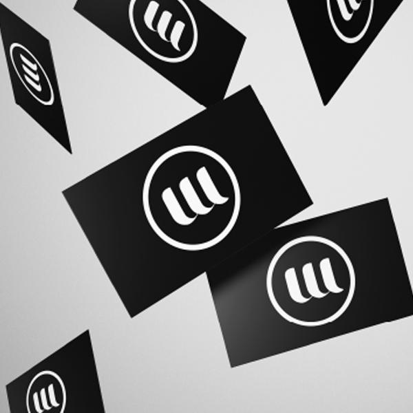 로고 디자인 | 회사로고 디자인의뢰 | 라우드소싱 포트폴리오