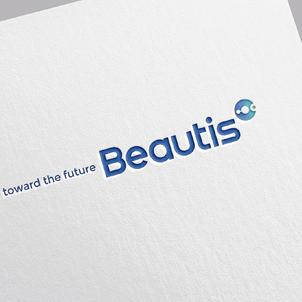 브랜딩 SET | 뷰티스(Beautis) | 라우드소싱 포트폴리오