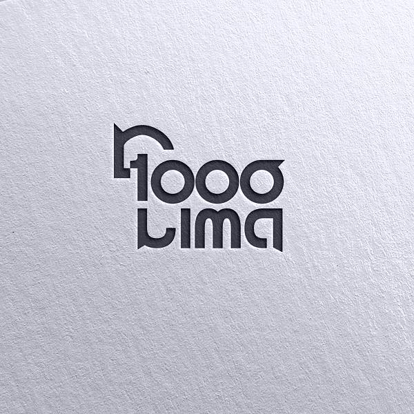 로고 + 명함 | 천리마폰마트 로고디자인 의뢰 | 라우드소싱 포트폴리오