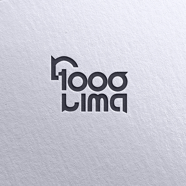 로고 + 명함 | 천리마폰마트 | 라우드소싱 포트폴리오