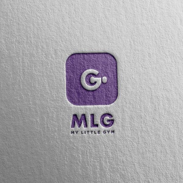 로고 디자인 | MLG 로고 디자인 의뢰 | 라우드소싱 포트폴리오
