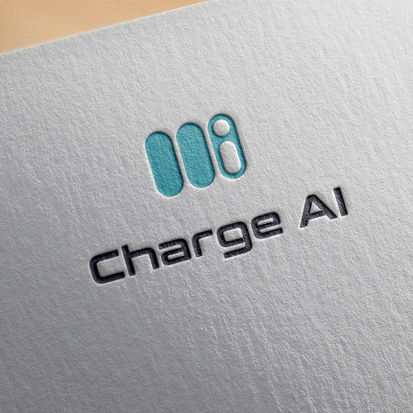 로고 디자인 | Charging Spot... | 라우드소싱 포트폴리오