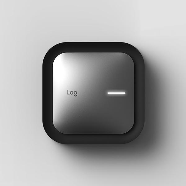 제품 디자인 | 엠센트코리아 | 라우드소싱 포트폴리오