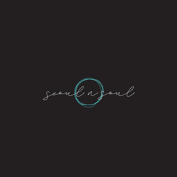 로고 + 명함   서울앤쏘울(Seoul'n'Soul)   라우드소싱 포트폴리오