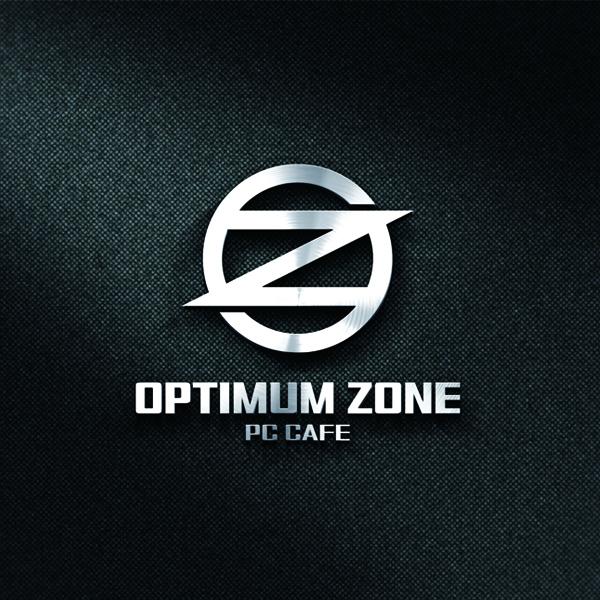 로고 디자인 | optimum zone ... | 라우드소싱 포트폴리오