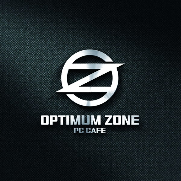 optimum zone  PC cafe  BI 디...